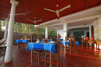 Wilde-Ananas-Sri-Lanka-Restaurant