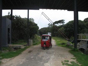 Img 4872