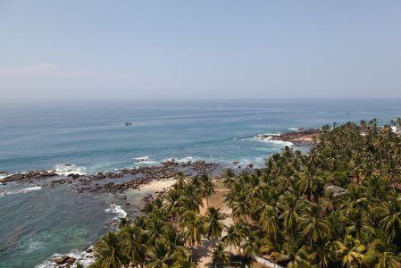 Sri-lanka-k-ste