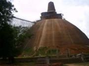 sri-lanka-pagode