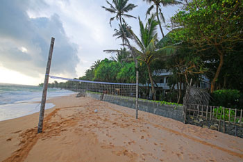 Hotel-am-Strand-in-Sri-Lanka