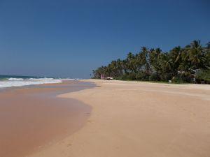 Strand-bei-Habaraduwa-2