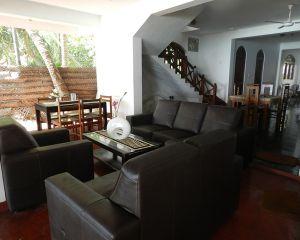 image Lounge Hotel Wilde Ananas