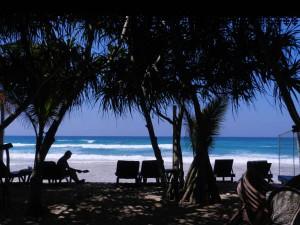 Lastminute Sri Lanka Strandhotel