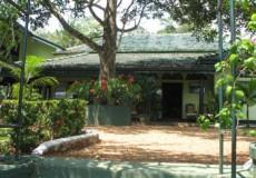 Wijaya Holiday Resort bei Madala
