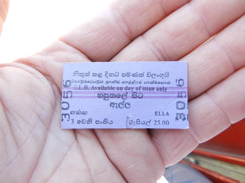 fahrkarte-ticket-zug-sri-Lanka