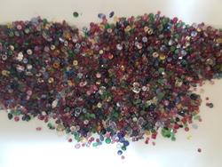 saphir-rubin-smaragd-kleine-steine